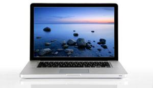 Depannage informatique Apple Mac Lyon