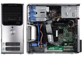 Depannage PC