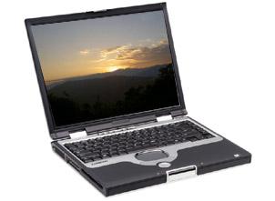 Dépannage Ordinateur Portable Compaq