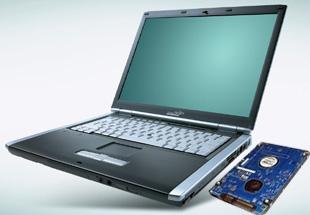 Dépannage Portable Gateway