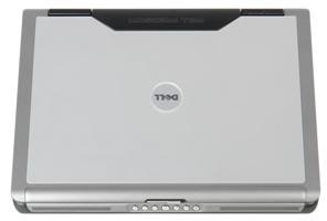 Dépannage Ordinateur Portable Dell