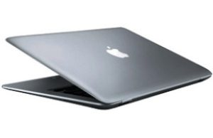 Depannage informatique Apple Mac Les Milles