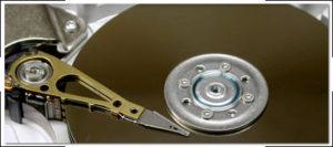 récupération disque dur Monaco