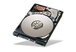 Recuperation disque dur Hitachi