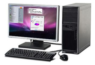 Depannage Informatique Windows