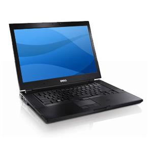 Dépannage Informatique Ecran Dell