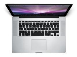 Dépannage informatique Apple Mac Marseille