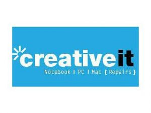 Clientele Creative IT