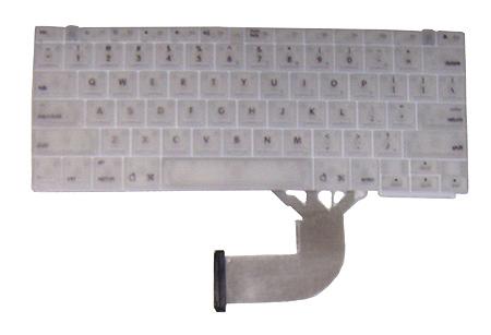 apple-9225165-clavier-portable-ibook-g3-121-portable-clavier
