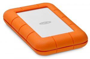 Depannage ordinateur portable Nice et recuperation de donnees par Creative IT
